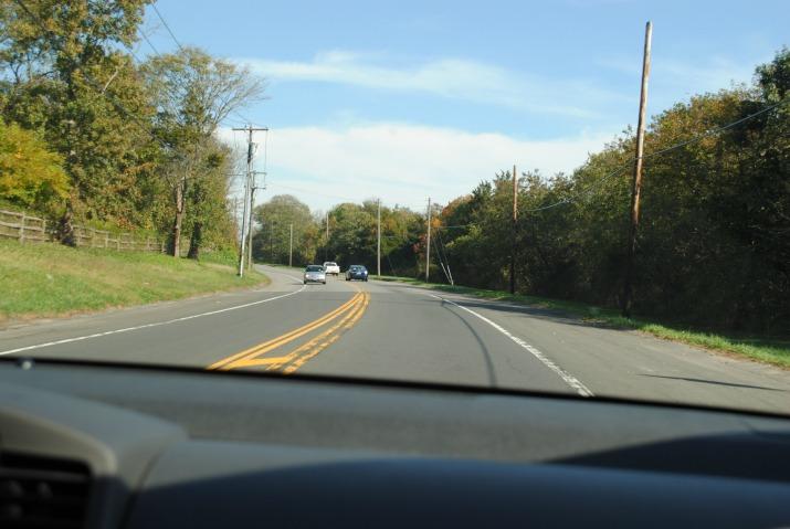 My Adventure To Ina Garten S Hamptons Part Five East